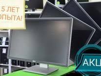 Купить <b>LCD</b>/ЖК <b>монитор</b> Samsung, Acer, Lg в Москве на Avito ...