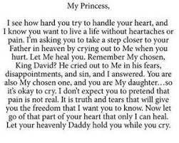 af30c8ffb c206a1666b4c3 daddy quotes from daughter letter to my daughter