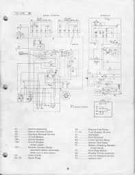 kwikee step wiring diagram new rv slide wiring diagram dolgular RV Battery Wiring Diagram kwikee step wiring diagram beautiful 1983 fleetwood pace arrow owners manuals onan 4 0 kw bfa