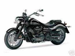 yamaha v star wiring diagram yamaha image wiring yamaha v star 1300 wiring diagram yamaha auto wiring diagram on yamaha v star wiring diagram