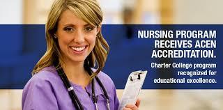 acen accreditiation neonatal nurse job duties