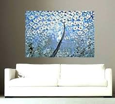on blue and white wall art with www sanjosestatevsbyu fo wp content uploads 2018