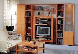 Living Room Furniture Wall Units Unique Inspiration