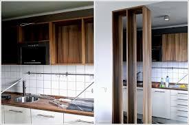 Ikea Kleiderschrank Weiß Landhausstil Regalschrank
