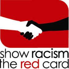 Αποτέλεσμα εικόνας για no to racism