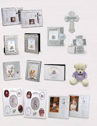 first munion picture frames photo als plush teddy bear gift sets n1874b boy