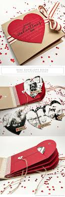 Today, Heather is going to share how to make this cute mini envelope book  using the You Have My Heart Envelope dies. I was thinking about the new  You Have ...