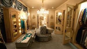mansion master closet. Beautiful Mansion Precious Mansion Master Closet Production Design06 1920jpg And
