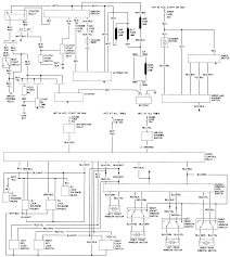 1990 toyota pickup wiring diagram schematic new 1992 wellread me 1990 toyota pickup wiring diagram 1990 toyota pickup wiring diagram schematic new 1992