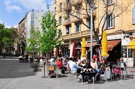 Toute l'actualité sur le sujet espagne. L Espagne Peripherie Du Plaisir Pour Les Touristes Francais