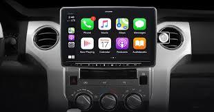 Best Apple CarPlay head unit car stereos for 2020 - Roadshow