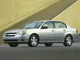 All Chevy chevy classic 2005 : All Chevy » 2005 Chevrolet Classic - Old Chevy Photos Collection ...