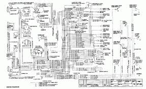 chevy truck wiring diagram wiring diagram 1987 chevy truck steering column wiring diagram 1970 diagrams source wiring diagram for 87 s10 nilza