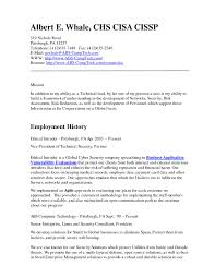 Electrician Job Description For Resume Cover Letter For Electrician Job Application Image Collections 18