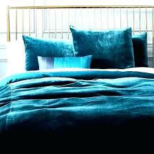 king size velvet quilt velvet quilt king blue gray red quilted bag grey velvet king size king size velvet quilt