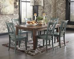 blue dining room furniture. Dining Out In Your New Navy Blue Room Bringing The Picnic Contemporary Green Furniture