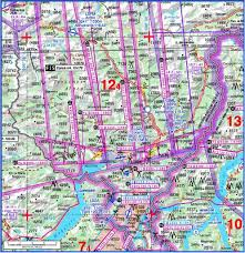 What You Suggest For The Vfr Charts Pprune Forums