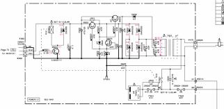 yamaha rxz wiring diagram yamaha image wiring diagram yamaha rxz wiring diagram ppt wiring diagram on yamaha rxz wiring diagram