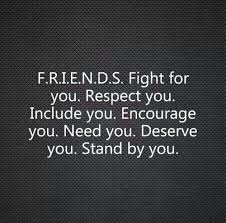 Fake Friends Quotes New 48 Friendship Quotes That You Will Definitely Agree With King Of