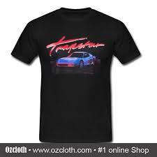 Trapstar T Shirt