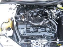 similiar 2004 chrysler sebring engine diagram keywords chrysler sebring engine 2004 chrysler sebring 2 7 engine diagram 2004