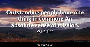 Zig Ziglar Quotes Simple Zig Ziglar Quotes BrainyQuote