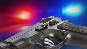 <b>Winston</b>-Salem: Shooting sends 8-year-old to hospital