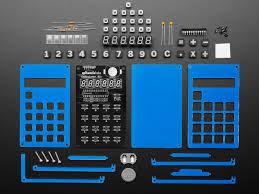 spikenzielabs calculator kit spikenzielabs calculator kit spikenzielabs calculator kit