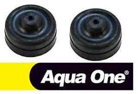 infinity 250. image is loading aqua-one-diaphragm-2pk-precision-2500-7500-infinity- infinity 250