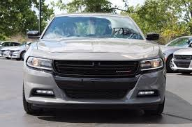 2018 dodge charger rt. fine charger new 2018 dodge charger rt inside dodge charger rt g