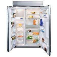 Top Ten Side By Side Refrigerators Top 10 Best Selling Side By Side Refrigerators In India 2016 Top