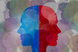 What is Splitting in Borderline Personality Disorder?