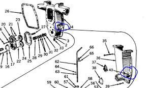 1948 john deere b belt pulley assembly question 1948 john deere b belt pulley assembly question capture jpg