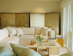 Living Room Pastel Colors