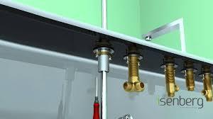 bathroom faucet repair services arlington heights il