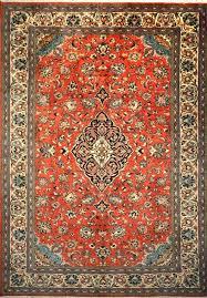 new outdoor oriental rugs best of oriental outdoor rug contemporary oriental area rugs plastic outdoor oriental