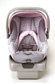 car seats safety 1st onboard 35 infant car seat orion pink seats accessories target au safety