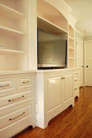 master bedroom built ins built in bedroom cabinetry design best bedroom built ins ideas on window