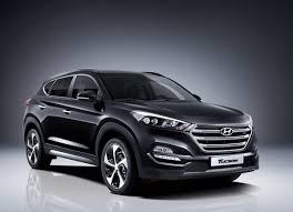 First introduced in 2004 the hyundai tucson quickly became one of the company s most popular vehicles. Hyundai Tucson 2017 Price Specifications Overview Fairwheels Hyundai Cars Hyundai Suv Suv Cars