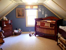 Attic Remodeling Ideas 16 Great Ideas Of Attic Remodel Interior Design Inspirations