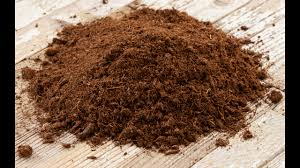 use sphagnum peat moss for your specialized gardening needs