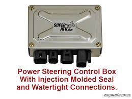 wiring diagram qlink 700 frontrunner wiring image hisun 500 700 power steering kit 2010 superatv utv tobefast com on wiring diagram qlink 700