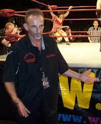 Bill Alfonso - Wikipedia