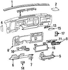 1998 ford f150 pickup truck car radio wiring diagram images 1998 diagram additionally f150 starter wiring for a pickup truck