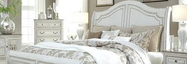 white shabby chic bedroom furniture. Shabby Chic Bedroom Furniture Guide Sets . White R