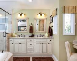 vanity lighting for bathroom. Beach Style Vanity Light Bathroom Lighting For A