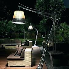 full size of outdoor table lamps uk lights battery operated light ideas for patio full size