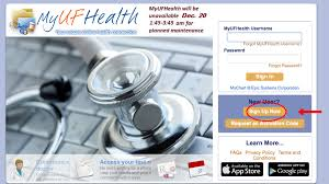 Myufhealth Activation Student Health Care Center College