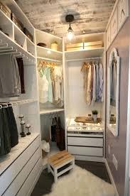 small walk in closet closet organizer a beautiful dream closet makeover i love the organization ideas small walk in closet