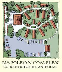 tiny house communities. 20130711th-jay-shafer-the-napoleon-complex-tiny-home Tiny House Communities R